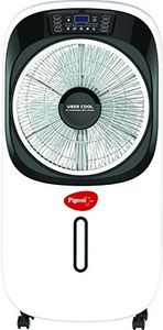 Pigeon Uber Cool Air Cooler 2.5 Litres Price in India