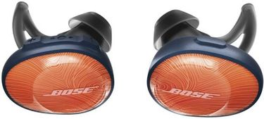 Bose SoundSport In the Ear Bluetooth Headset Price in India