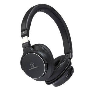 Audio-Technica ATH-SR5BT On the Ear Headphones Price in India