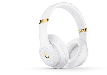 Beats Studio3 MQ562LL/A Wireless Headphones Price in India