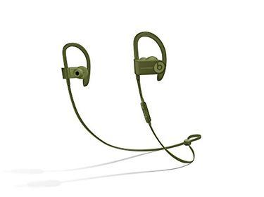 Beats Powerbeats3 MQ382LL/A Wireless Earphones Price in India