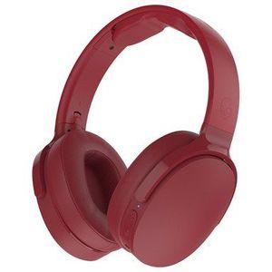 Skullcandy S6HTW Wireless Headphone Price in India