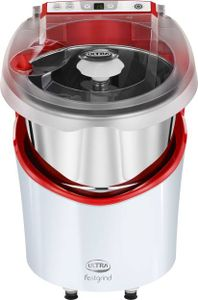 Elgi Ultra Fast Grind 2L Wet Grinder Price in India