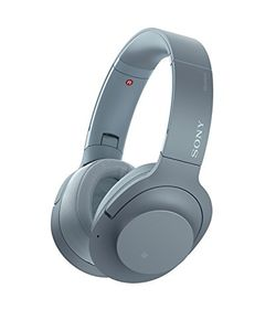 Sony WH-H900N Wireless Digital Noise Cancellation Headphones Price in India