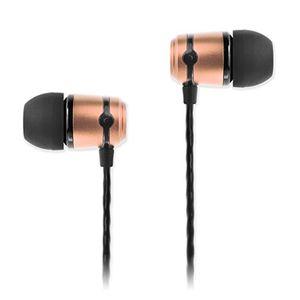 SoundMAGIC E50 Earphones Price in India