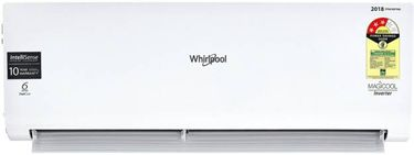 Whirlpool Magicool 0.8 Ton 3 Star Inverter Split Air Conditioner Price in India
