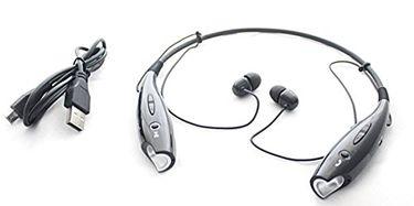 UBON BT-5710 Wireless Earphones/Headphones Price in India