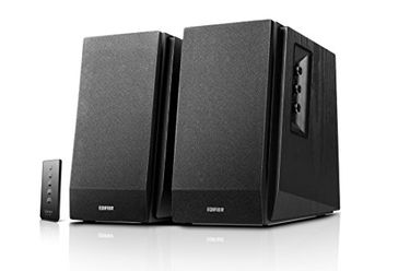 Edifier R1700BT Bookshelf Speaker Price in India