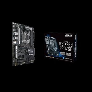 Asus Motherboards Price in India 2019 | Asus Motherboards Price List