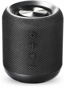 Portronics POR 871 Sound Drum Portable Bluetooth Speaker Price in India
