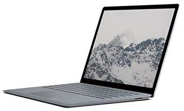Microsoft Laptops Price in India 2019 3rd February Microsoft