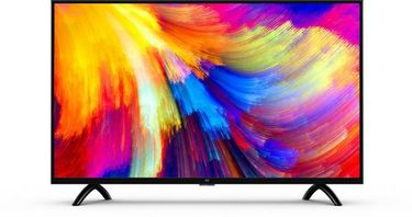 Xiaomi Mi TV 4A 32 Inch HD Ready Smart LED TV Price in India