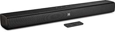 JBL Bar Studio Soundbar Speaker Price in India