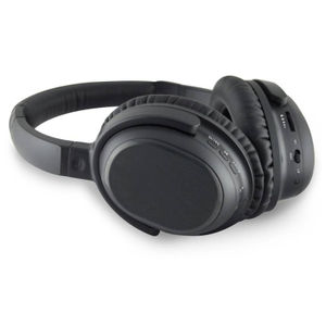 9553418a637 Envent Headsets Price In India 2019 | Envent Headsets Price List ...