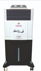 Singer Aviator Senior 50 L Air Cooler Price in India