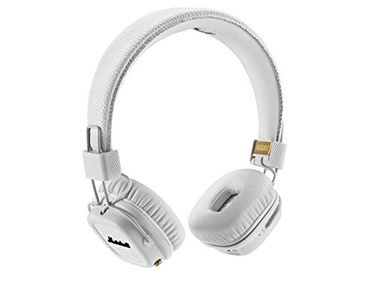 Marshall 04091794 Major II Bluetooth On-Ear Headphone Price in India
