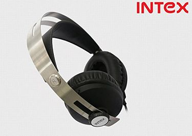 2b8e1f2bd59 Intex Headphones Price in India 2019 | Intex Headphones Price List ...