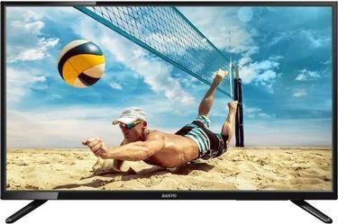 Sanyo XT-32S7200F 32 inch Full HD LED TV Price in India
