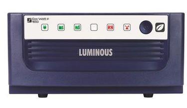 Luminous Eco Watt Plus 1650 Square Wave Home UPS Price in India