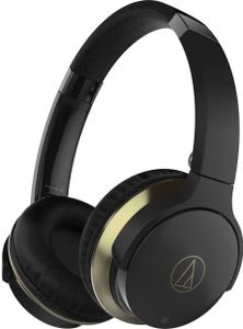Audio Technica AR3BT Headset with Mic Price in India