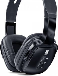 IBall PULSE BT14 Headset with Mic Price in India