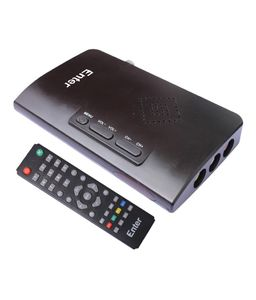 Enter E-201 TV Tuner Card Price in India