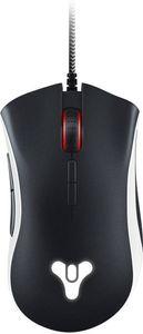 Razer Destiny 2 DeathAdder Elite Optical Gaming Mouse Price in India
