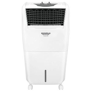 Maharaja Whiteline Frostair 40 L Air Cooler Price in India