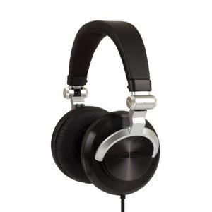Koss PRO DJ100 Headphones Price in India