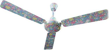 Candes Candly 3 Blade (1200mm) Ceiling Fan Price in India