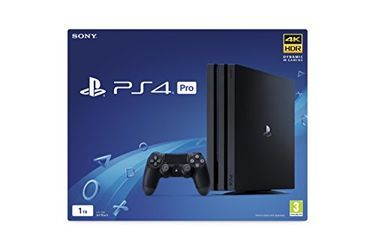 Sony Gaming Console Price in India 2019 | Sony Gaming Console Price
