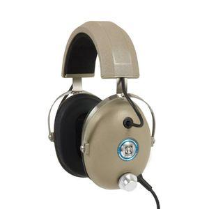 Koss PRO4AA Headphones Price in India