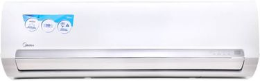 Midea 18K Santis Pro 1.5 Ton 3 Star Split Air Conditioner Price in India