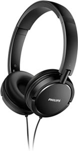 Philips SHL5000/00 Over the Ear Headphones Price in India