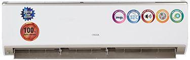 Onida SR183GDR 1.5 Ton 3 Star Split Air Conditioner Price in India
