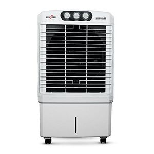 Kenstar Hercules KCIHCF1H-ECT 80 L Air Cooler Price in India