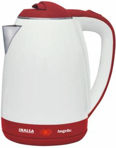 Inalsa Angelic 1.8 L Electric Kettle Price in India