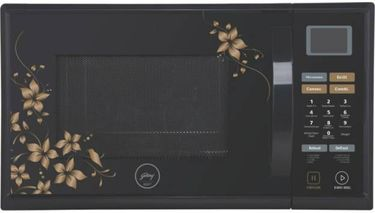 Godrej GME720CF1 20 L Convection Microwave Oven Price in India