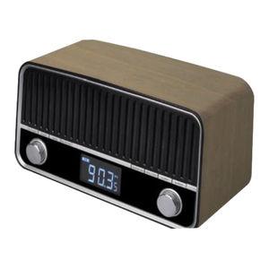 ead98945017 FM Radio Price in India 2019   FM Radio Price List in India 2019 ...