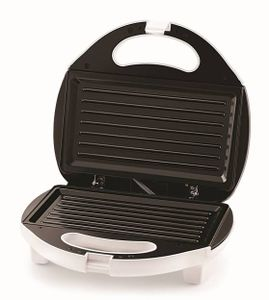 Boss Tosh Sandwich Toaster Price in India