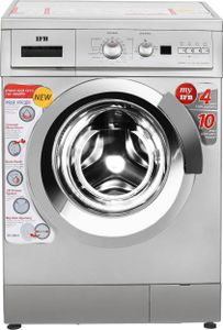 IFB 7 kg Fully Automatic Front Load Washing Machine (Serena Aqua SX LDT) Price in India