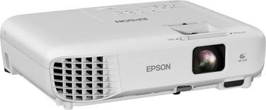 Epson EB-X05 DLP Projector Price in India