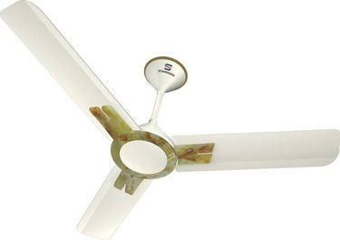 Standard Dasher Prime 3 Blade (1200mm) Ceiling Fan Price in India