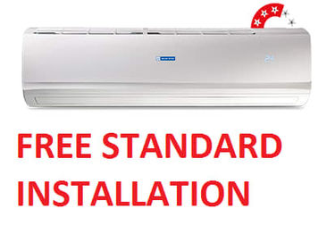 Blue Star 3HW24AATX 2 Ton 3 Star Split Air Conditioner Price in India