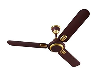 Anchor Royal Gold Plus 3 Blade Ceiling Fan Price in India