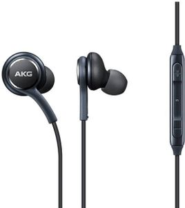 Samsung EO-IG955BSEGIN In the Ear Headset Price in India