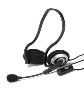 Creative HS 390 Headset Price in India