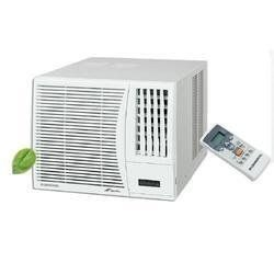 O GENERAL AMGB12FAWAB 1 Ton 4 Star Window Air Conditioner Price in India