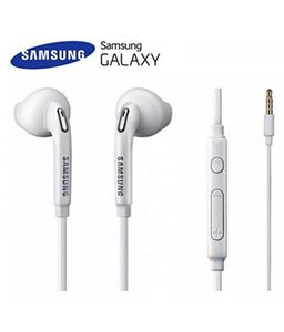 2ba0d5bd77e Samsung Headsets Price in India 2019 | Samsung Headsets Price List ...