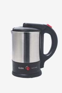 Glen GL-9014 1.5 L Electric Kettle Price in India